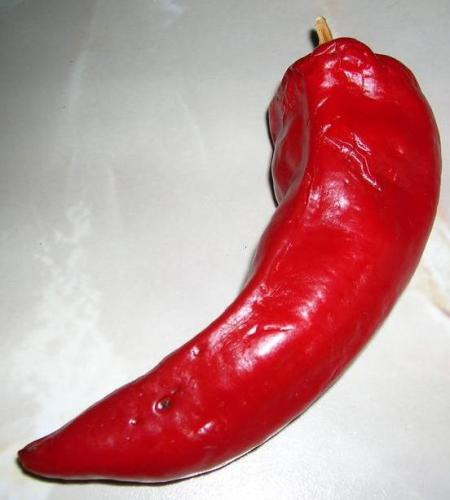 Big Banana sweet chilli